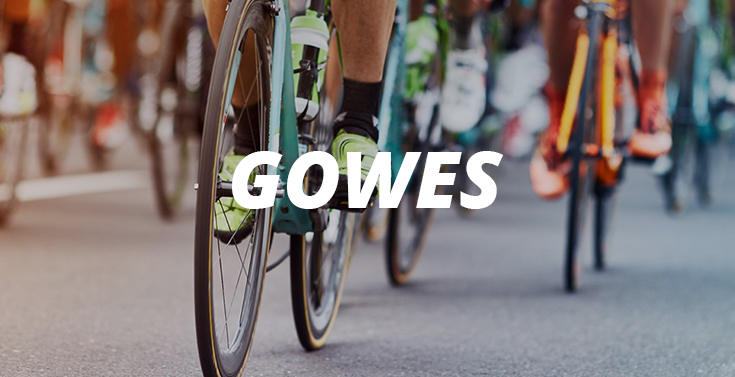 Thumb Gowes