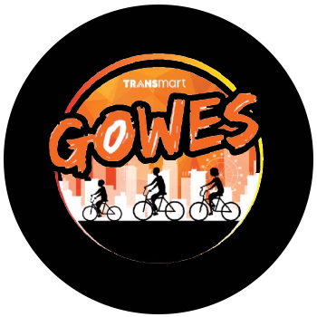 Gowes Home